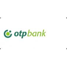 OTP Bank - ПАО