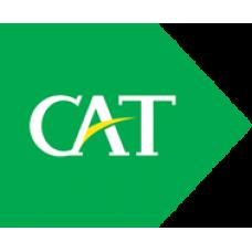 SАТ - Транспортные услуги по Украине