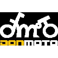 DonMoto