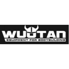 Wuotan - Производство и продажа спортивных тренажеров