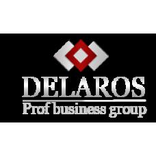 Delaros