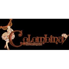Colombina - Костюмерная