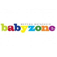 Babyzone - Сеть детских магазинов