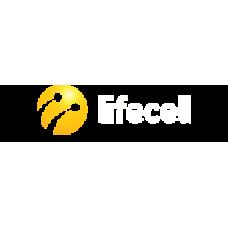 LIFECELL - Оператор мобильной связи Одесса