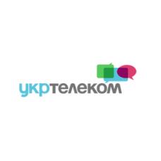Укртелеком - Оператор мобильной связи