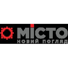 Мiсто - телеканал