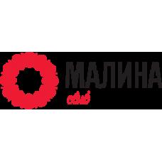 Малина Club - Загородный комплекс