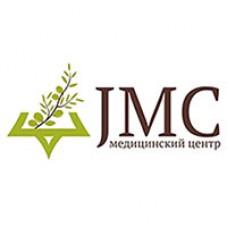 JMC - Медицинский центр
