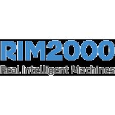 RIM2000 ООО