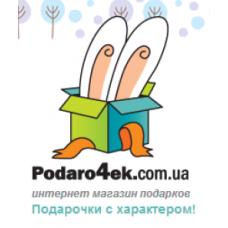 Podaro4ek - Магазин подарков