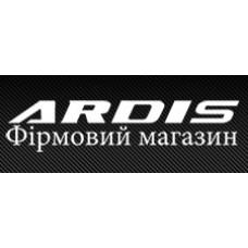 Ardis - Фирменный магазин