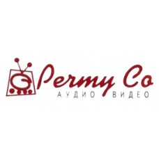 PermyCo