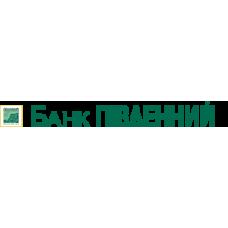 АБ Південний - ПАТ