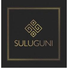 Suluguni - Ресторан
