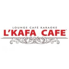 L'Kafa Cafe Karaoke