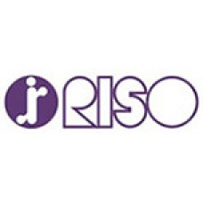 RISO - Поставщик офисного оборудования