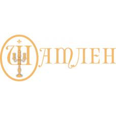 Шатлен - Магазин антиквариата