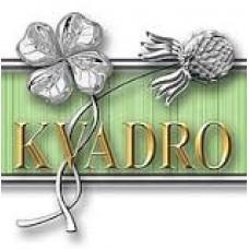 Квадро - Бухгалтерская компания