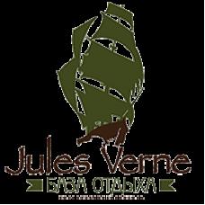 JulesVerne - База отдыха