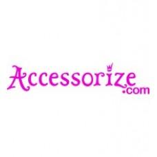 Accessorize - Магазин аксессуаров