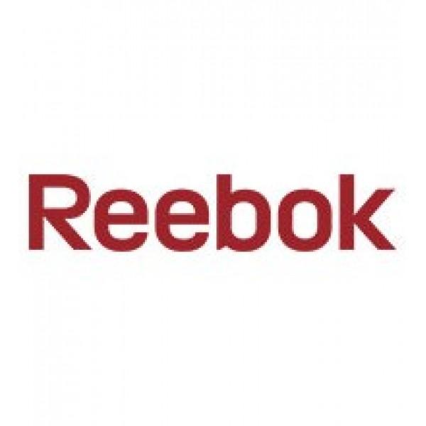 Reebok - Магазин спортивной одежды и обуви