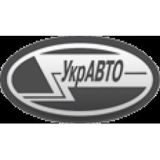 Харьков-Авто