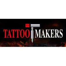 Tattoo Makers