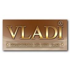 Vladi - Компания