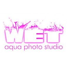 AquaPhotoStudio WET